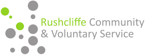 Rushcliffe Community and Voluntary Service
